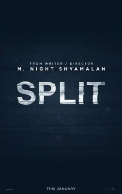 sinopsis film Split