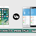 مقارنة شرسة:  نوت 7 ضد ايفون 7 بلس |  GALAXY NOTE 7  vs  IPHONE 7 PLUS