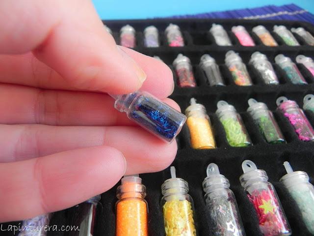 apliques nail art 04