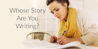 https://biblelovenotes.blogspot.com/2017/09/let-god-write-your-story.html