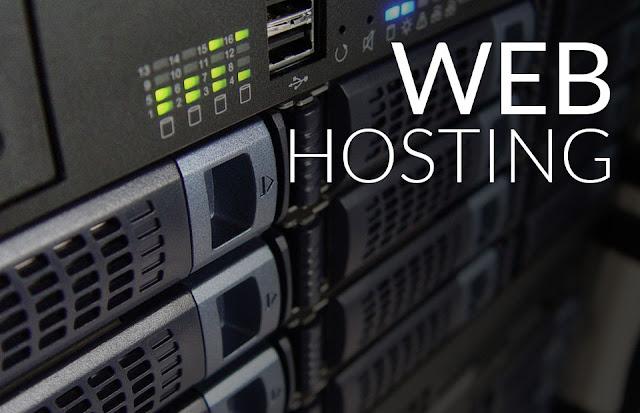 Cari web hosting terbaik di indonesia? simak reviewnya