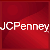 JCPenney Black Friday 2017