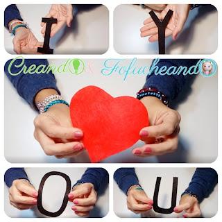 letras-cojin-regalo-facil-dia-de-los-enamorados-cojin-de-fieltro
