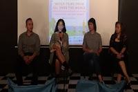 kidsfest indonesia (ransel-mulyadi)