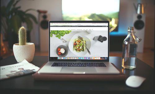 Jasa web desain Bali
