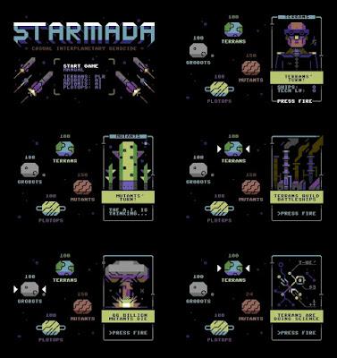 STARMADA.jpg