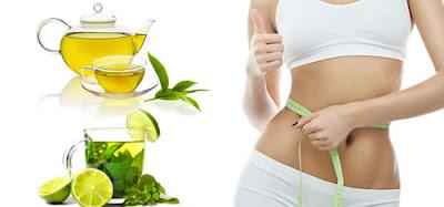cách giảm mỡ bụng sau sinh nhanh chóng, an toàn và hiệu quả