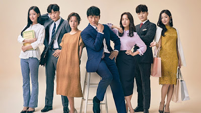 Familiar Wife, Drama Korea Familiar Wife, Sinopsis Drama Korea Familiar Wife, K - Drama Familiar Wife, Cast, Pelakon Drama Korea Familiar Wife, Ji Sung, Han Ji Min, Kang Han Na, Jang Seung Jo, Lee Jung Eun, Top 15 Drama Korea Terbaik 2018, Top 15 Drama Korea Terbaik 2018 Pilihan Miss Banu, Best Korean Drama 2018, My Korean Drama List, Top 15 Best Korean Drama Of 2018, Review By Miss Banu, Blog Miss Banu Story,