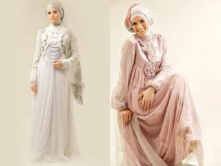 Berlibur Menggunakan Hijab Dengan Outfit Yang Simple Dan Nyaman Di Tempat Outdoor