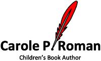 Jeremiah 29:11 Mom: Review on Carole P. Roman Children's