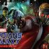 Guardians of the Galaxy TTG v1.05 Apk + Data Mod [Unlocked]