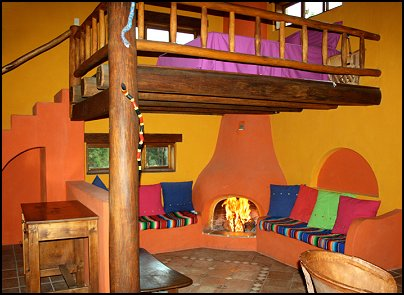 Mexican Decorating Ideas For Home Mexican Design Perfection For All