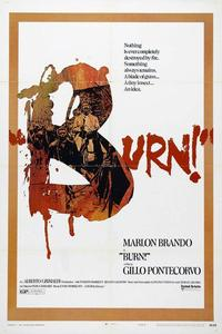 Watch Burn! Online Free in HD