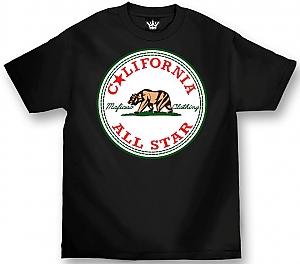 d3016c81b4d2cf Jordan Retro 5 Grape T-Shirts   Phresh Clothing. SMALL - 3XL