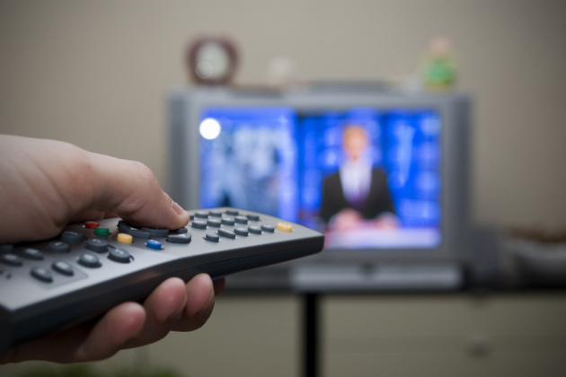 BitTorrent will launch its own news channel ... P2P, obviously