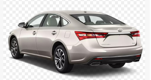 the new 2018 toyota camry Review, Ratings, Specs, Prices, and Photos