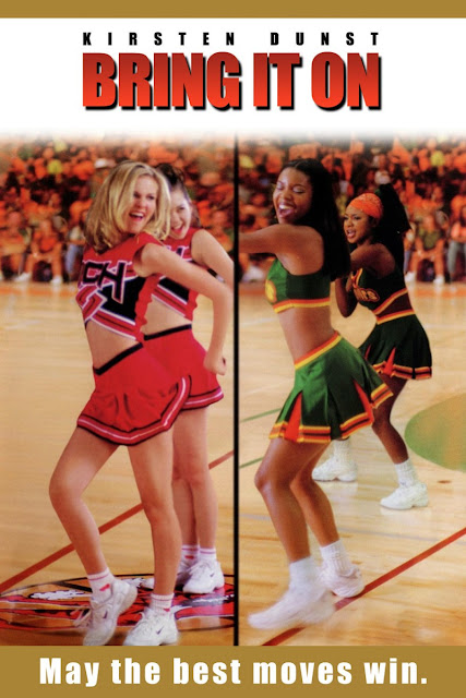watch bring it on