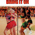 Bring It On Full Movie Released