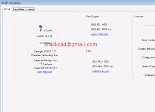 Etap_PowerStation_v16 1_download_tutorials - Software training
