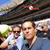 Ryan Martin y John Harkes, Cincinnati, el segundo mejor equipo en las últimas cinco jornadas