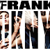 #NYFW Parties | Inside the @DKNY x @FRANK151 party with MYA, Hailey Clauson, Victoria Justice and more‏