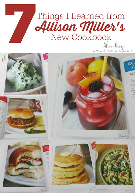 Summer recipes, Drinks, Desserts, Breakfast, main dishes, side dishes