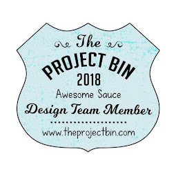 The Project Bin