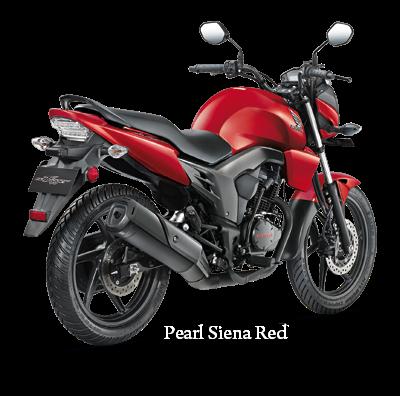 Honda CB Trigger Price 2021 | Mileage, Specs, Images of CB
