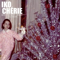 Iko Chérie, Merry Christmas Mr. Lawrence