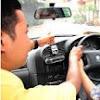 Poin Penting Perlu Diketahui Ketika Belajar Mengemudi Mobil