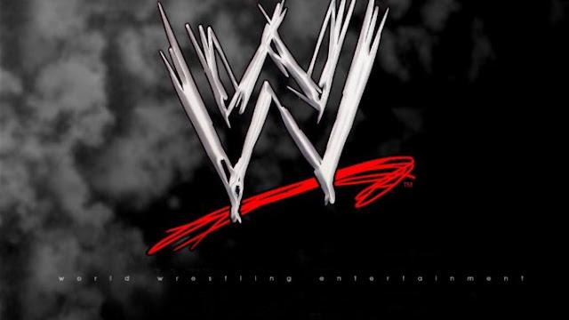 WWE Network Premium