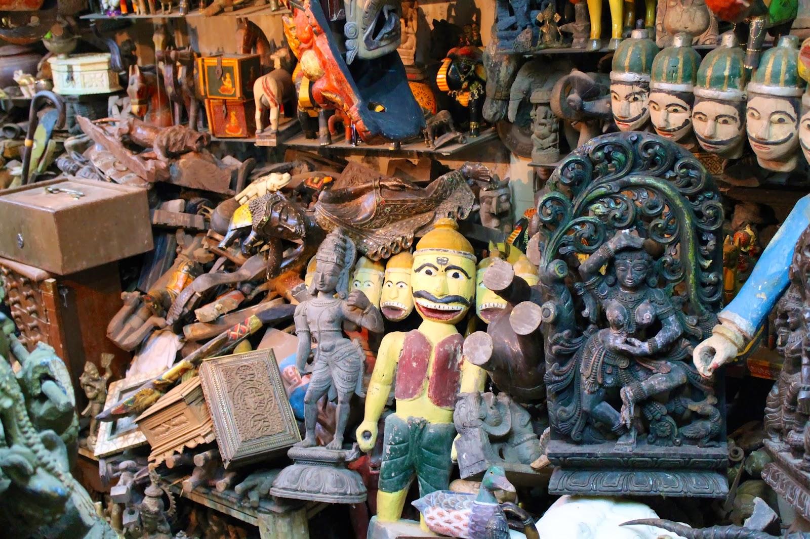 chor bazaar - photo #29