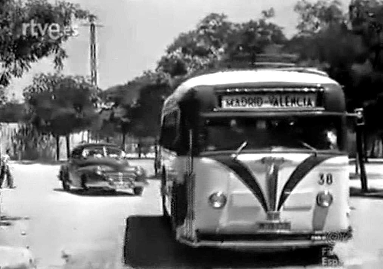 http://nacional3rutahistorica.blogspot.com.es/2014/12/nuevos-modelos-de-autobuses-destinados.html