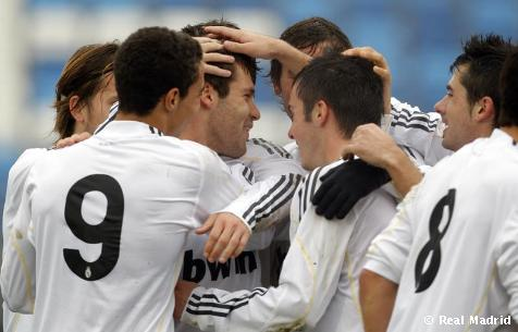 real_madrid_castilla_-_racing_de_santander_b