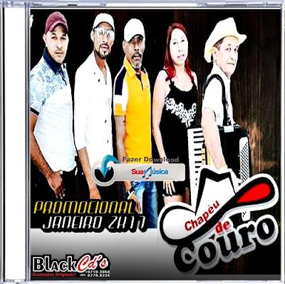 http://www.suamusica.com.br/BlackCdsOriginal/chapeu-de-couro-cd-verao-janeiro-2017-black-cds-o-rei-da-qualidade-wats-085-997103868