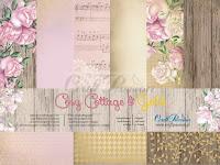 http://www.craftpassion.pl/pl/p/Cosy-Cottage-Zestaw-papierow-30%2C5x30%2C5cm/186