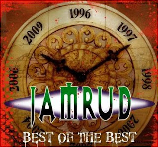 Kumpulan Lagu Jamrud Mp3 Full Rar The Best Album 2006