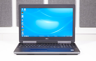 Dell Precision 15 7000 Series (7510) Drivers Download For Windows 10, 8.1, 7 (64bit)