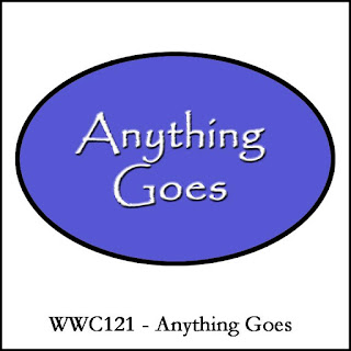 http://watercoolerchallenges.blogspot.ca/2017/05/wwc121-anything-goes.html