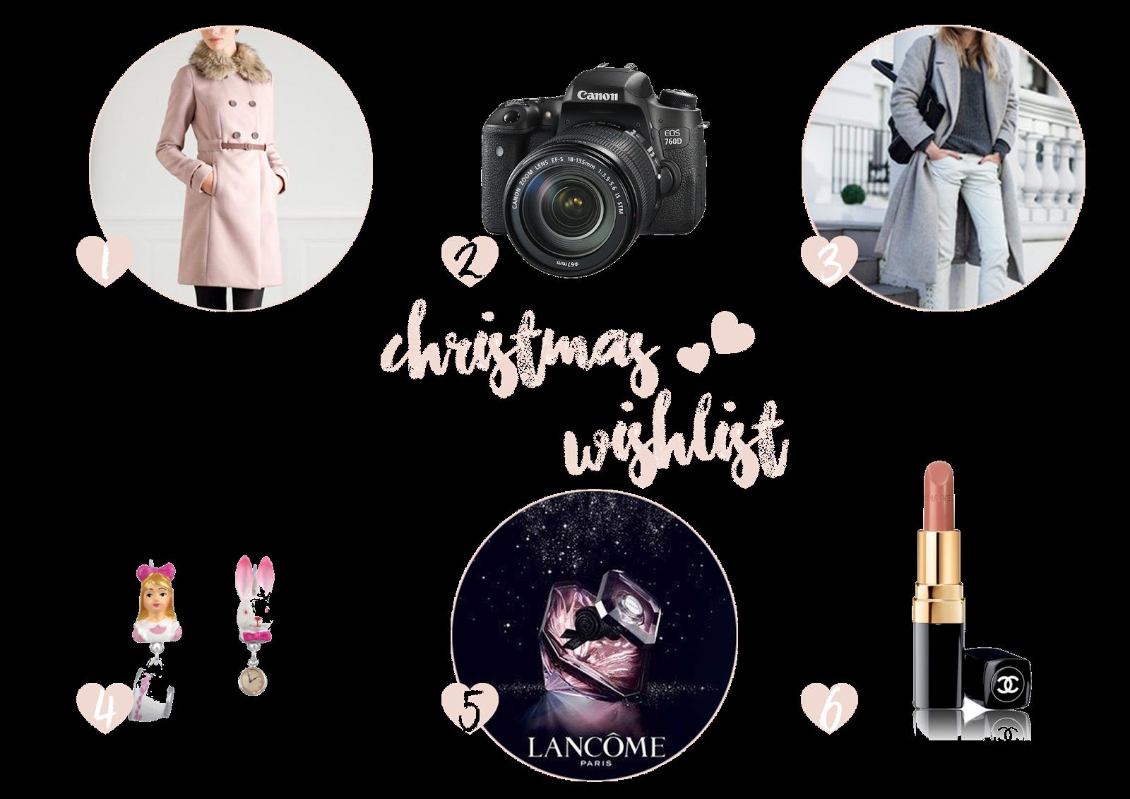 http://www.rosemademoiselle.com/2015/12/merry-christmas-j-12.html
