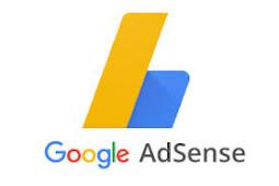 Google Adsense Account Approval Tricks [Google Adsense Approval Tips] 2019