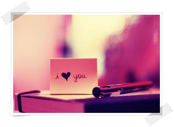 Tag Frases De Amor 1 Ano De Namoro Tumblr