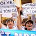 Còn nhiều dư âm sau khi Formosa 'nhận tội' ở Việt Nam