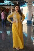 mehreen kaur latest glam pics-thumbnail-16
