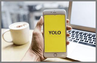 إليك افضل وأبرز 5 تطبيقات تم إطلاقها في سنة 2019