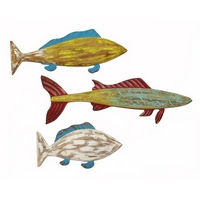 https://www.ceramicwalldecor.com/p/3-piece-fish-wood-and-metal-wall-decor.html