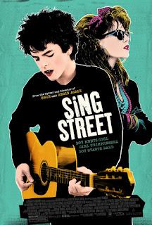 Sing Street (2016) รักใครให้ร้องเพลงรัก [พากย์ไทย+ซับไทย]