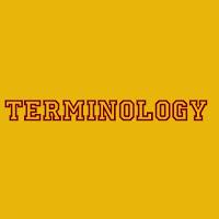 Terminology Used in Temperature Measurement