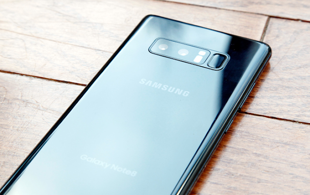Galaxy Note 10 release date and price,Samsung Galaxy Note 10 leaks images, samsung note 10,