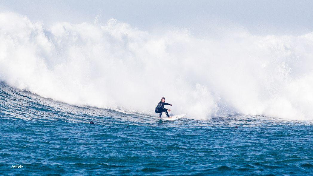 sesion olas grandes menakoz 21 febrero 2016 06